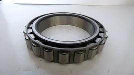 NTN Bower WU61018V Cylindrical Roller Bearing New  image 4
