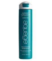 Aquage Sea Extend Volumizing Shampoo, 10oz