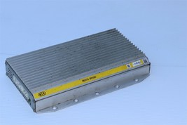 KIA Amanti Radio Audio Stereo Amp Amplifier INFINITY 96370-3F450