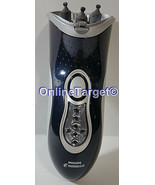 Philips Norelco HQ9 Shaver Handle 8171XL works w 8140 8150 8151 8160 817... - $80.54