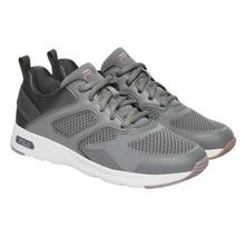 FILA Frame V6 Memory Foam Women's Athletic Sneaker Shoes - Size 9 - Grey - $23.75