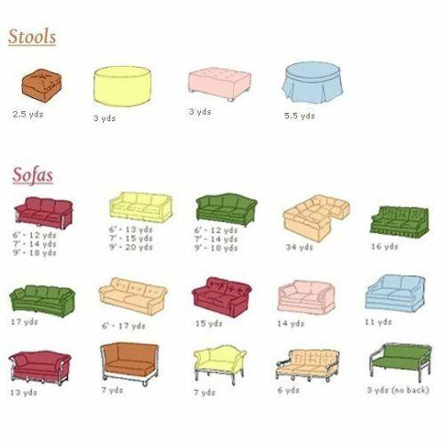 Camira Craggan Brackan Gray Chunky Wool Upholstery Fabric  1.5 yds ZAN03 QP