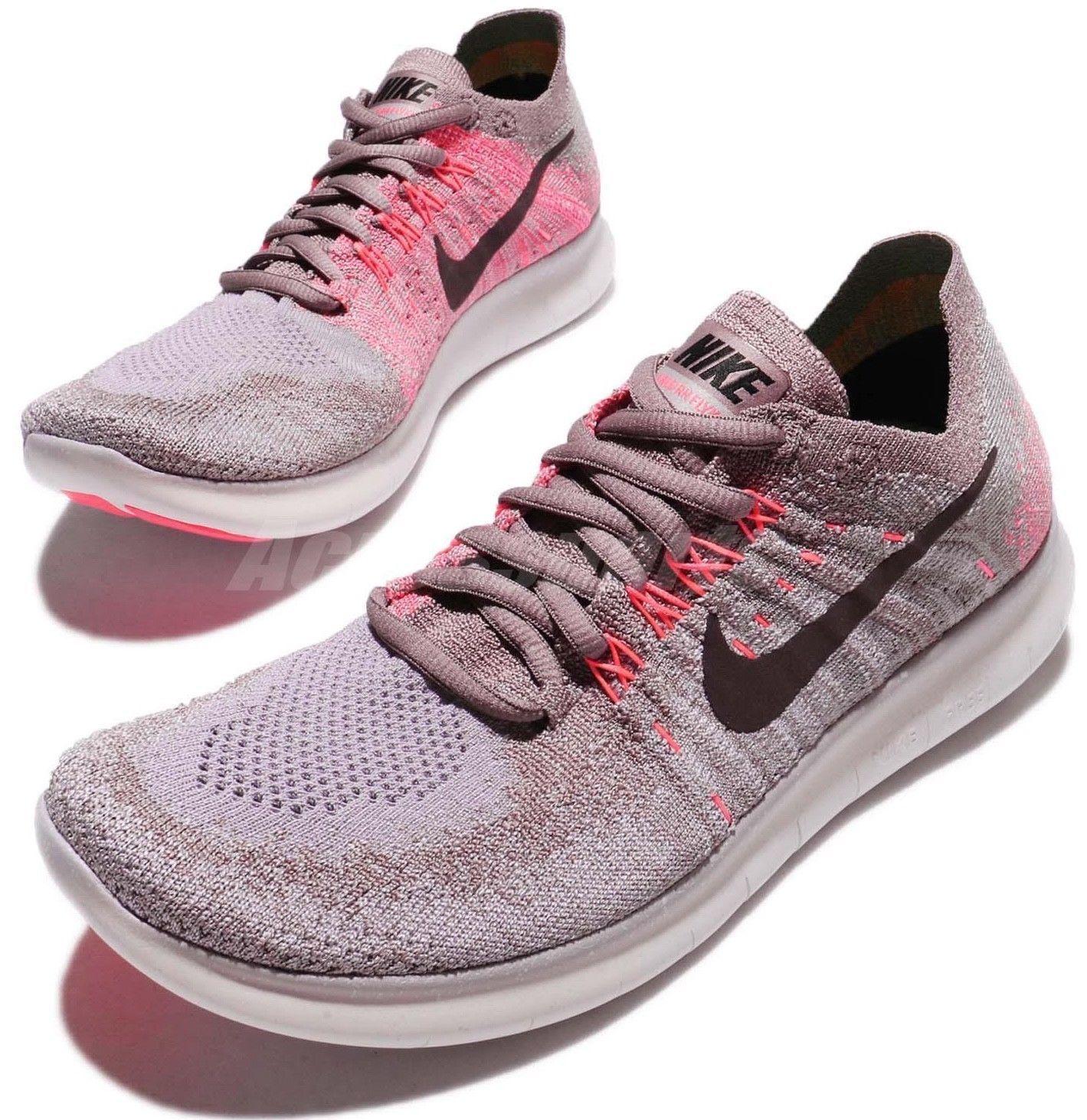 b7c0ddf77de2c New Nike Free Rn Flyknit 2017 Wmn Us Sz: 6.5 and 23 similar items