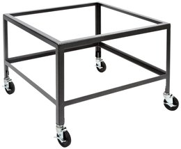 """American Educational Stationary Base Stand, 30""""... - $435.00"""