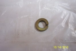 MTD Lock Washer 936-0119 - $1.12
