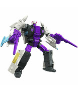 Transformers Generations War for Cybertron Earthrise Voyager Snapdragon - $39.90
