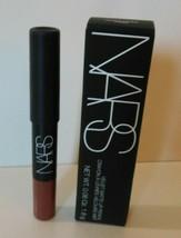 NARS Velvet Matte Lip Pencil DANCE FEVER 0.06 oz BRAND NEW - $13.99