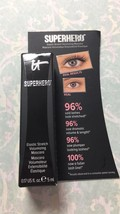 (2) It Cosmetics Superhero Elastic Stretch Volumizing Mascara Mini Size ... - $19.79