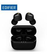 EDIFIER® Earphones Bluetooth TWS2 TWS Wireless 5.0 HD Stereo Earbuds Ind... - $67.89