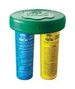 King Technology 01143883 Spa Frog Floating System - $30.75