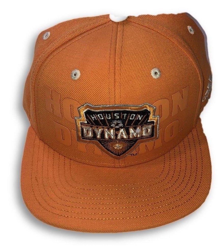 brand new 9d7b6 d46a5 NWT New Houston Dynamo adidas MLS Academy and 50 similar items