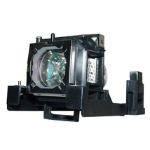 Sanyo POA-LMP140 Oem Factory Original Lamp For Model PLC-WL2503A - Made By Sanyo - $159.95