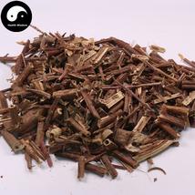Pai Cao 排草, Lysimachia Sikokiana, Herba Xiang Pai Cao, Pai Cao Xiang 200g - $19.99