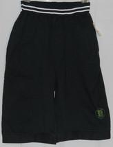 Womens Vintage 90s Esprit De Corp EDC Black Knit Shorts Juniors Size Small - $15.00