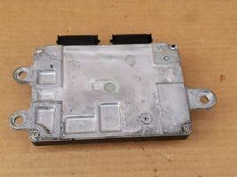 Mercedes Smart Fortwo TCM ECM transmission Control Module A-4519005100/000 image 4