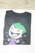 "Funko POP Tee Batman T-Shirt ""Jokes on You"" Joker  - Youth Rare Target S... - $18.59"
