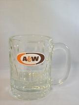 A & W MUG - MEDIUM SIZE - EXCELLENT CONDITION! - $7.99