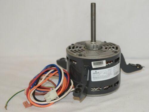 Emerson K55HXJRC9262 OEM Replacement Furnace Blower Motor 115 Volt