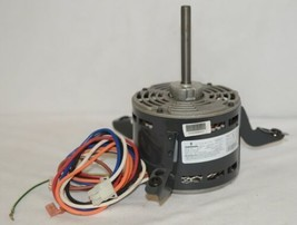 Emerson K55HXJRC9262 OEM Replacement Furnace Blower Motor 115 Volt image 1