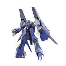 Bandai Hobby #157 HGUC Messala Model Kit, 1/144 Scale - $45.39