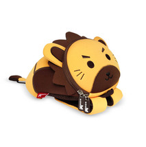 creative cartoon little lion children anti lost wear resist waterproof b... - $28.00