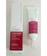 SINGULADERM EPERT Contour -Eye gel for bags- dark circles and wrinkles- ... - $29.35