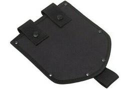 Cold Steel Special Forces Shovel SHEATH Backpack Shovel Sheath- - $20.15 CAD