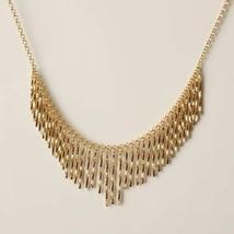Silberkette 925 Laminat Gelbgold, Gold Pink oder Rhodium By Maria Ielpo - $175.52
