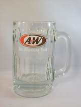 A & W MUG - LARGE SIZE - EXCELLENT CONDITION! - $9.99