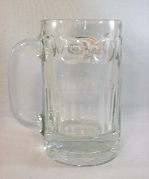 A & W MUG - LARGE SIZE - EXCELLENT CONDITION!