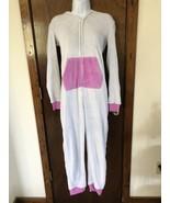 SO Intimates - Small - Unicorn Sleepwear - $20.00
