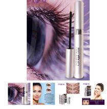 Eyelash Growth Products Latisse Serum Enhancer Md Babe Eyebrow Lash Big ... - $15.83
