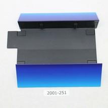 Sony PS2 Vertical Soporte PLAYSTATION 2 Oficial SCPH-10040 Japón 2001-251 - $53.02 CAD