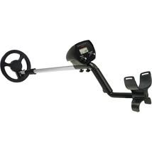 Bounty Hunter Vlf Metal Detector FTPVLF21 - $163.82 CAD