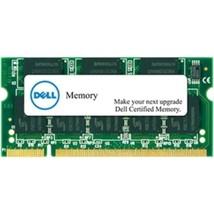 Dell SNPP9RN2C/8G 8 GB DDR3L SDRAM Memory Module - 8 GB (1 x 8 GB) - DDR... - $134.78