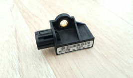 2006-2011 honda civic impact sensor 77930-SNA-C321 77930-SNA-C321-m1 c105 - $37.61