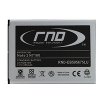 RND Li-Ion Battery (EB595675LU) for Samsung Galaxy Note II (2) - $13.99