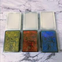 Yugioh Prismatic God Box Sleeve Card Only Obelisk Slifer Ra KONAMI Japan - $66.78