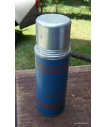 Keapsit Thermos Bottle Co Bottle No. B2133 Lot ... - $35.00