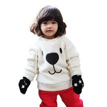 80cbd6620 white size 5)Children Baby Clothing Boys and 20 similar items