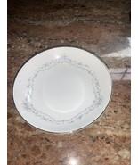 Mikasa Chadsworth Fruit Bowl - $9.99