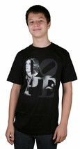 Dope Couture dope Love T-Shirt