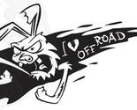 Off road symbols 007 thumb155 crop