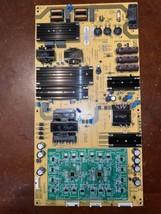 Vizio 0500-0619-1250 Power Supply for M657-G0 A110 - $74.25