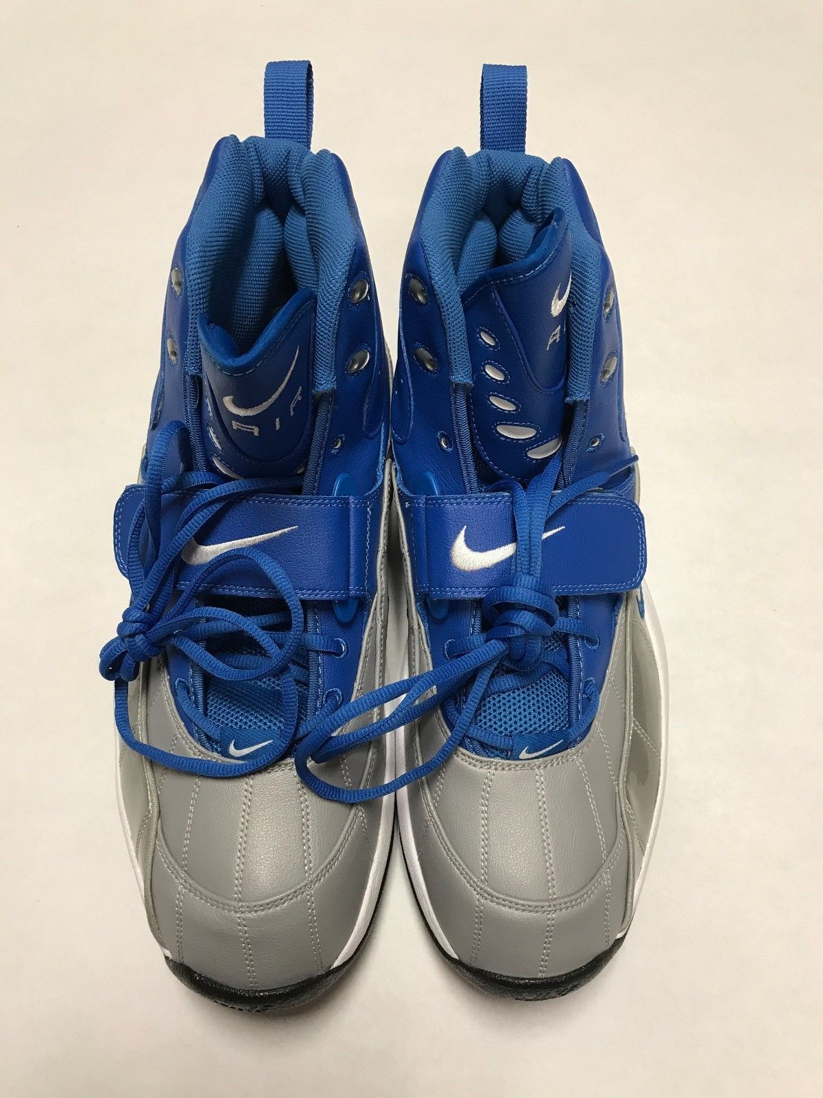 90027ec03b44 Nike Mens' Air Zoom Pro Shark Football Cleat and 50 similar items