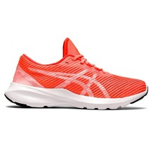 Asics Shoes Versablast, 1012A835700 - $168.00