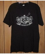 Dewey Cox Hard Walkers Concert Tour T Shirt 2004 - $194.99