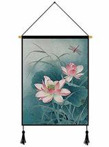 24station Wall Hanging Tapestry Home Wall Decor Fabric Upholstery #26 - $28.34