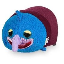 Disney Store GONZO Tsum Tsum Plush - The Muppets - Mini - 3 1/2'' - $13.72