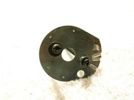 Craftsman String Trimmer Choke Plate 753-1194  - $0.99